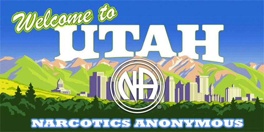 Utah Region NA